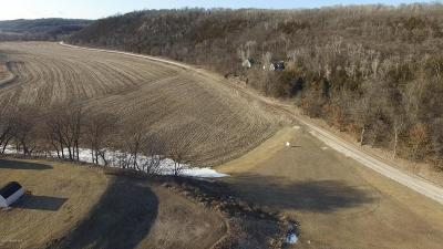 Lanesboro Residential Lots & Land For Sale: Tbd Fawn