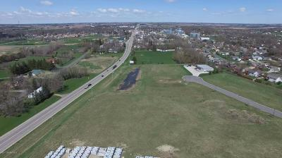 Stewartville Residential Lots & Land For Sale: 101 9th Street SE