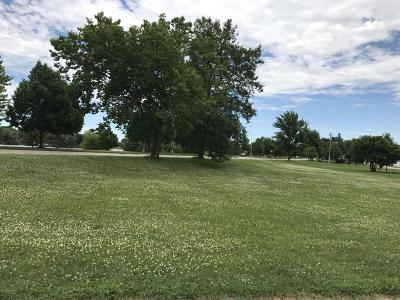 Austin Residential Lots & Land For Sale: Tbd 1st Avenue NE