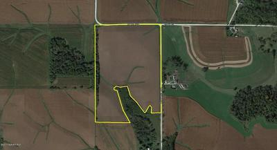 Lanesboro Residential Lots & Land For Sale: Tbd Chestnut Road