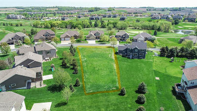 Byron Residential Lots & Land For Sale: 578 Somerby Parkway