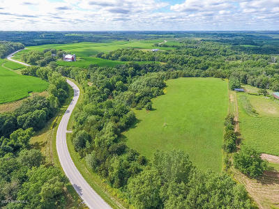 Lanesboro Residential Lots & Land For Sale: Tbd Cty 21 Road