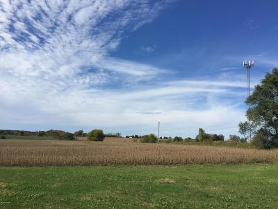 Stewartville Residential Lots & Land For Sale: Tbd 11th Avenue NW