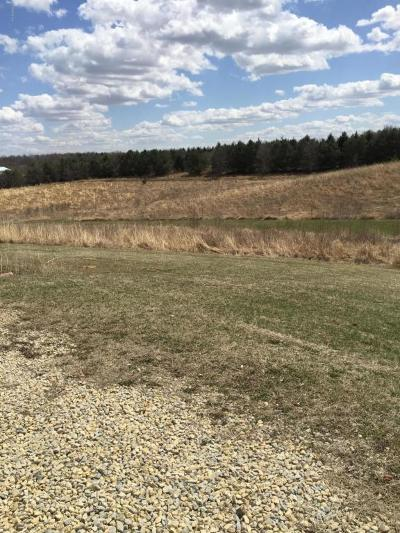 Byron Residential Lots & Land For Sale: 4494 110th Avenue SW