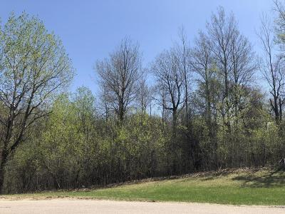 Rochester Residential Lots & Land For Sale: Boulder Point Lane SW
