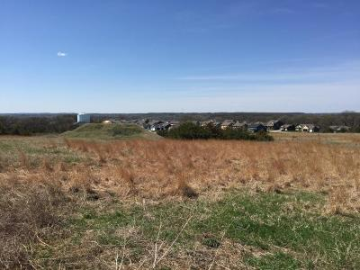 Rochester Residential Lots & Land For Sale: Tbd 16th Avenue NE