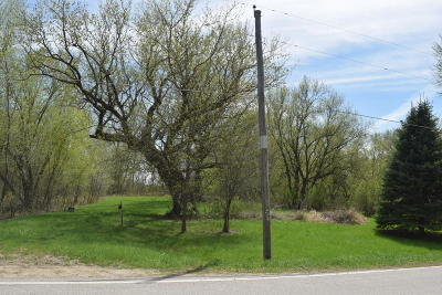 Rochester Residential Lots & Land For Sale: 6526 10th Street SE