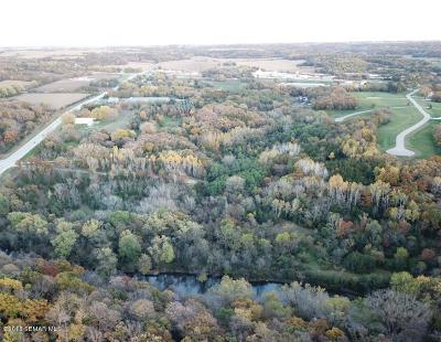 Rochester Residential Lots & Land For Sale: Tbd 75th Street NE
