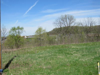Rochester Residential Lots & Land For Sale: 407 36th Avenue SE