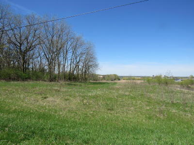 Rochester Residential Lots & Land For Sale: 411 36th Avenue SE