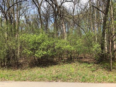 Rochester Residential Lots & Land For Sale: 2104 Edgewood Court SW