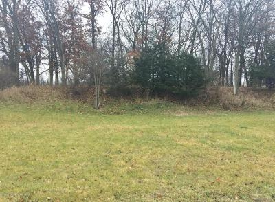 Rochester Residential Lots & Land For Sale: 1806 Hillview Lane SE
