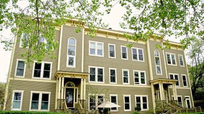 Minneapolis Condo/Townhouse For Sale: 31 Island Avenue W