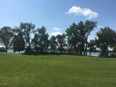 Cottonwood Residential Lots & Land For Sale: 275 Northwood Drive
