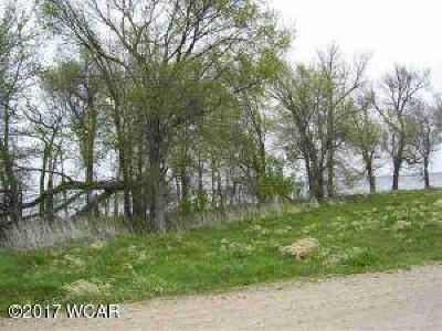 Residential Lots & Land For Sale: 7950 147th Avenue SE