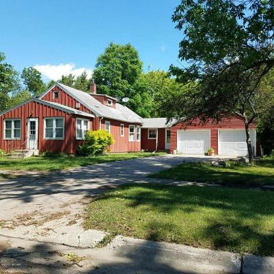 Homes for sale in pennock mn 75 000 to 100 000 for Homes for 75000