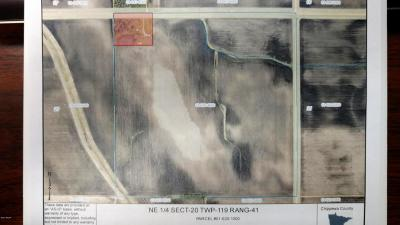 Residential Lots & Land For Sale: 11040 Hwy 40 NW