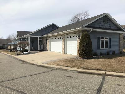 Spicer Single Family Home For Sale: 12973 134th Avenue NE