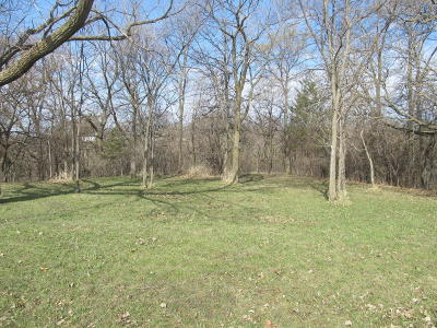 Residential Lots & Land For Sale: Xxx Elm Street
