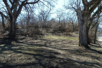 Granite Falls Residential Lots & Land For Sale: Xxx Center Street