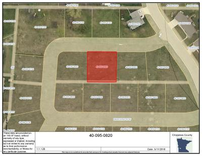 Granite Falls Residential Lots & Land For Sale: Xxx Barber Circle