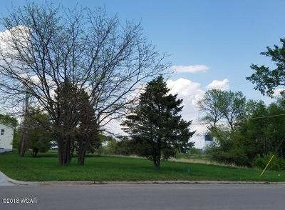 Granite Falls Residential Lots & Land For Sale: 15xx 9th Avenue