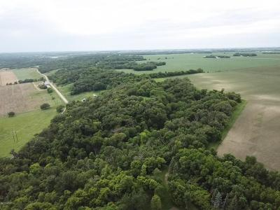 Renville Residential Lots & Land For Sale: Xxx 740th Avenue