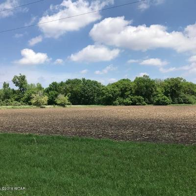 Clarkfield Residential Lots & Land For Sale: 2820 410th St