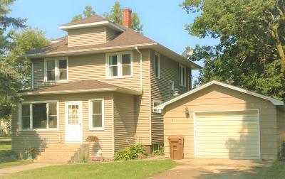 Watson Single Family Home For Sale: 355 Park Avenue