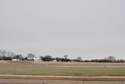 Clara City, Montevideo, Dawson, Madison, Marshall, Appleton Residential Lots & Land For Sale: 414 Berlin Circle