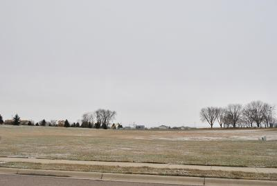 Clara City, Montevideo, Dawson, Madison, Marshall, Appleton Residential Lots & Land For Sale: 516 Brussels Court