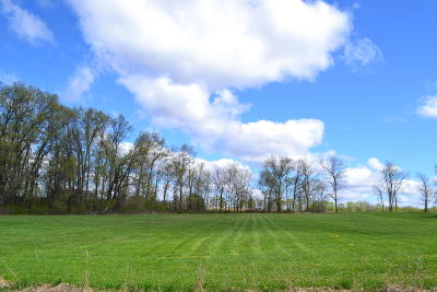 Moberly Residential Lots & Land For Sale