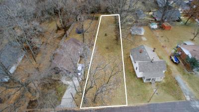 Columbia Residential Lots & Land For Sale: 308 OAK St