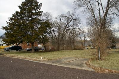 Columbia Residential Lots & Land For Sale: 401 DUNCAN St