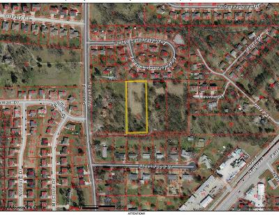 Columbia Residential Lots & Land For Sale