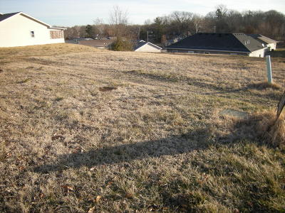 Columbia Residential Lots & Land For Sale: 2608 NORBURY Dr