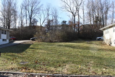Columbia Residential Lots & Land For Sale: 1505 TUPELO Pl