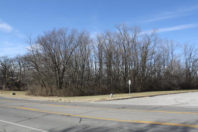 Columbia Residential Lots & Land For Sale: VANDIVER Dr