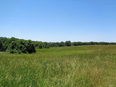 Columbia Residential Lots & Land For Sale: N PATRICIA Rd