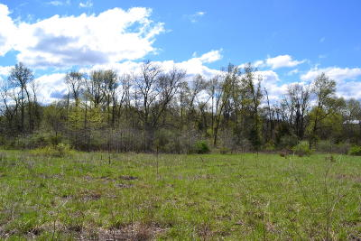 Moberly Residential Lots & Land For Sale: LOT 16 COUNTY ROAD 2730