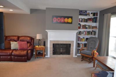 Columbia Condo/Townhouse For Sale: 1201 S OLD 63 #502