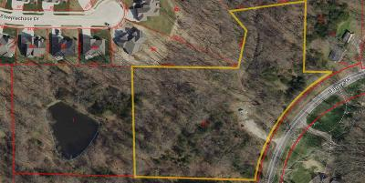 Columbia Residential Lots & Land For Sale: LOT 41 S HWY KK
