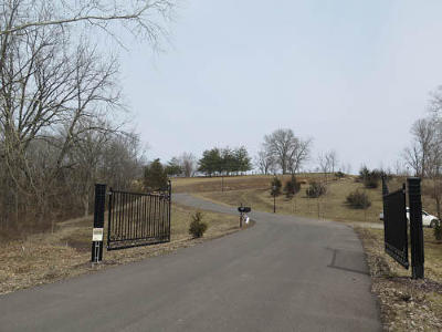 Columbia Residential Lots & Land For Sale: S STATE HWY UU