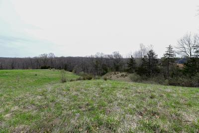 Columbia Residential Lots & Land For Sale: 11570 N OLD NUMBER 7
