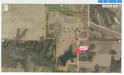Columbia Residential Lots & Land For Sale: 5801 N LIDDELL Ln