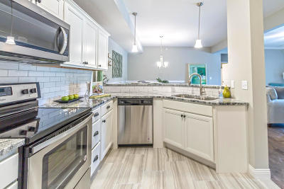 Columbia Condo/Townhouse For Sale: 4004 W WORLEY St #206