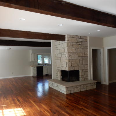 Columbia Condo/Townhouse For Sale: 3906 WOODRAIL ON THE GREEN