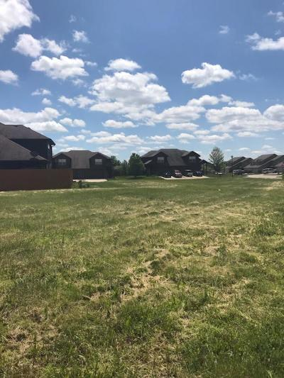 Columbia Residential Lots & Land For Sale: 5109 FLURRY Dr