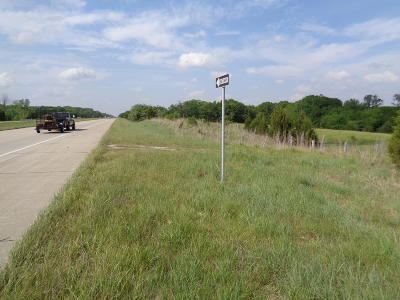Columbia Residential Lots & Land For Sale: N 41 ACRE TRACT N HWY 63
