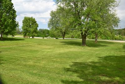 Huntsville Residential Lots & Land For Sale: S MAIN St